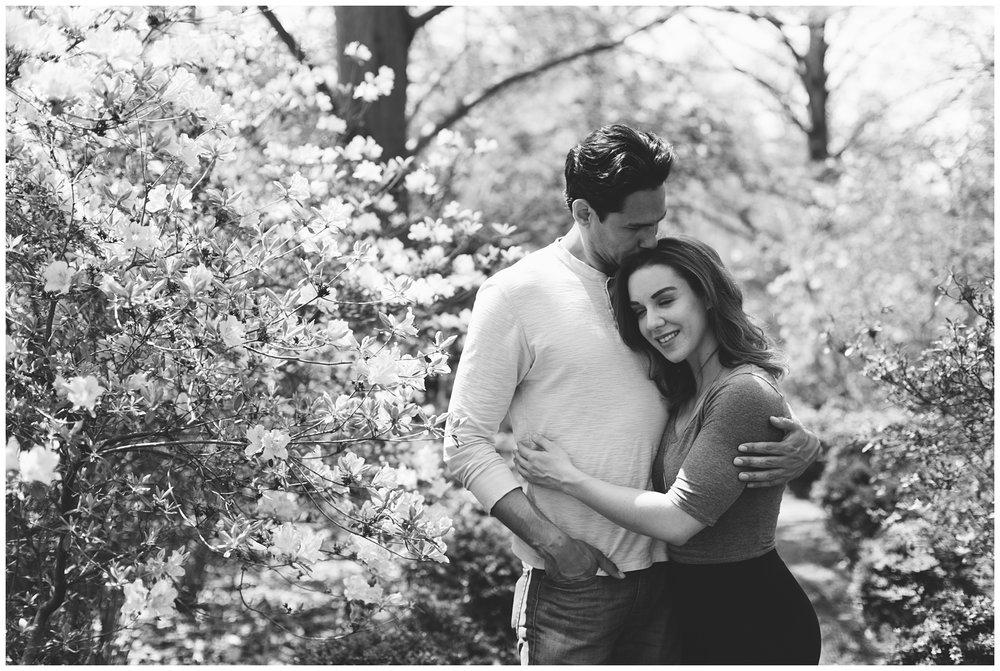 DC-Wedding-Photographer-Bailey-Q-Photo-23.jpg