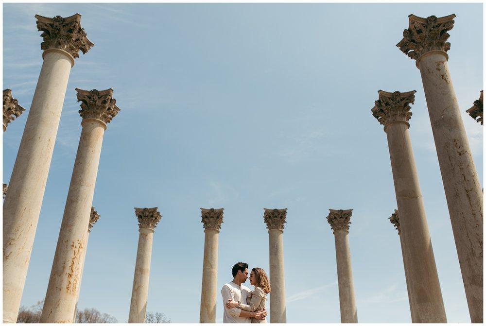 DC-Wedding-Photographer-Bailey-Q-Photo-25.jpg