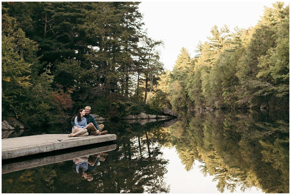 Connecticut-Engagement-Photographer-Bailey-Q-Photo-01.jpg