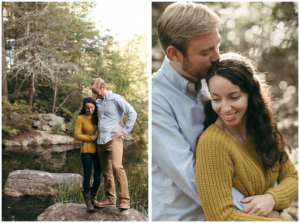 Connecticut-Engagement-Photographer-Bailey-Q-Photo-02.jpg