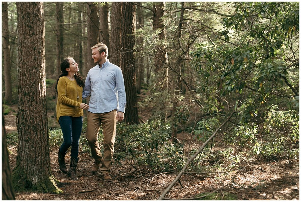 Connecticut-Engagement-Photographer-Bailey-Q-Photo-05.jpg