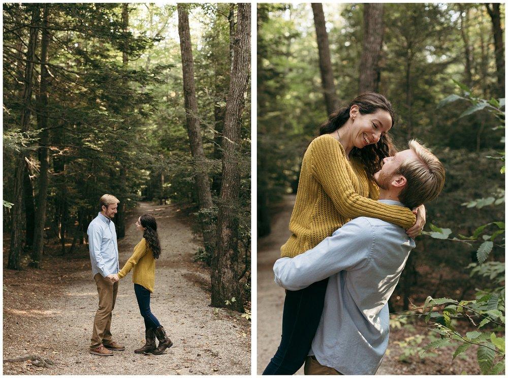 Connecticut-Engagement-Photographer-Bailey-Q-Photo-06.jpg