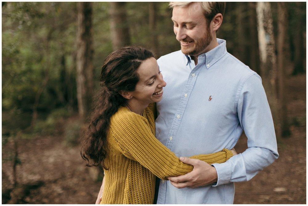 Connecticut-Engagement-Photographer-Bailey-Q-Photo-10.jpg