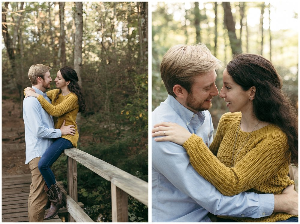 Connecticut-Engagement-Photographer-Bailey-Q-Photo-14.jpg