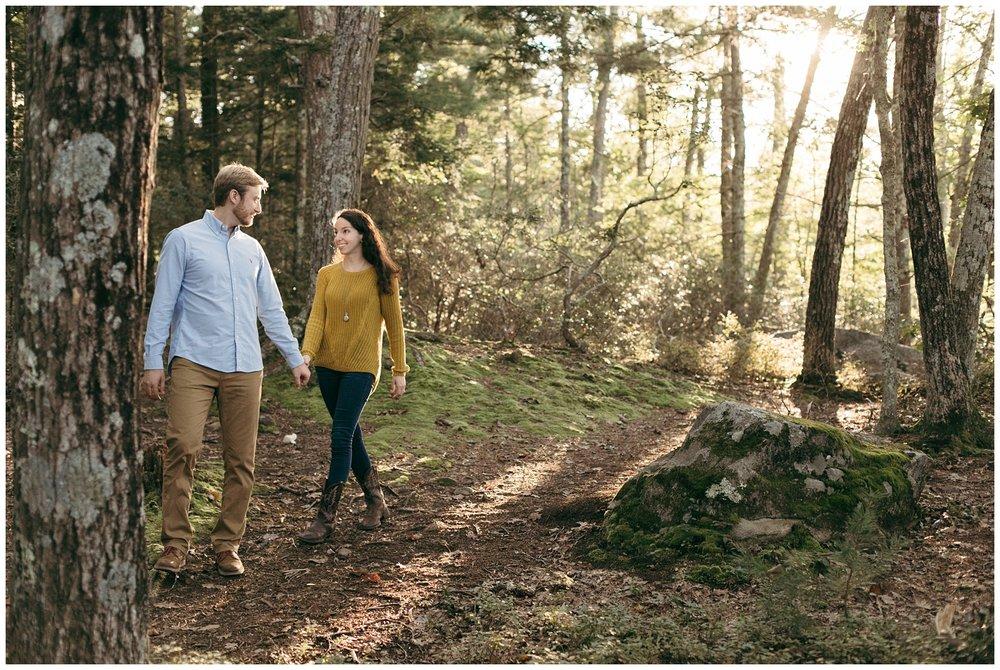 Connecticut-Engagement-Photographer-Bailey-Q-Photo-18.jpg