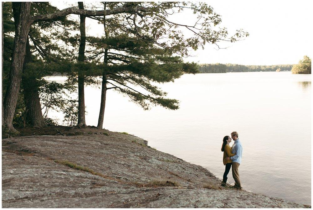 Connecticut-Engagement-Photographer-Bailey-Q-Photo-24.jpg