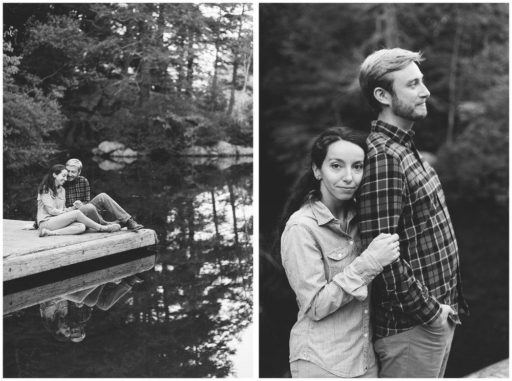 Connecticut-Engagement-Photographer-Bailey-Q-Photo-27.jpg