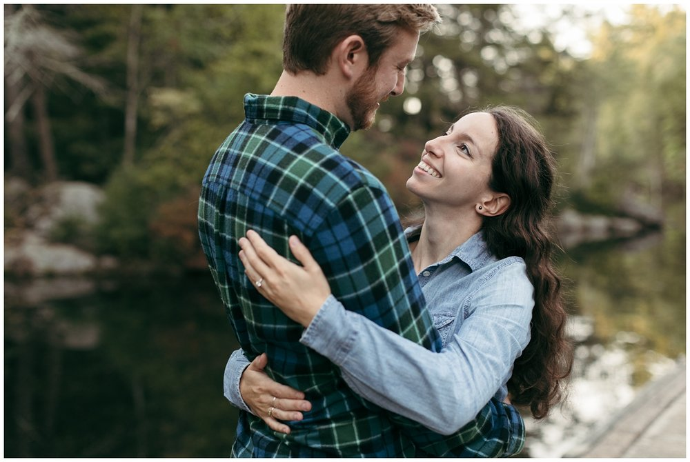 Connecticut-Engagement-Photographer-Bailey-Q-Photo-29.jpg