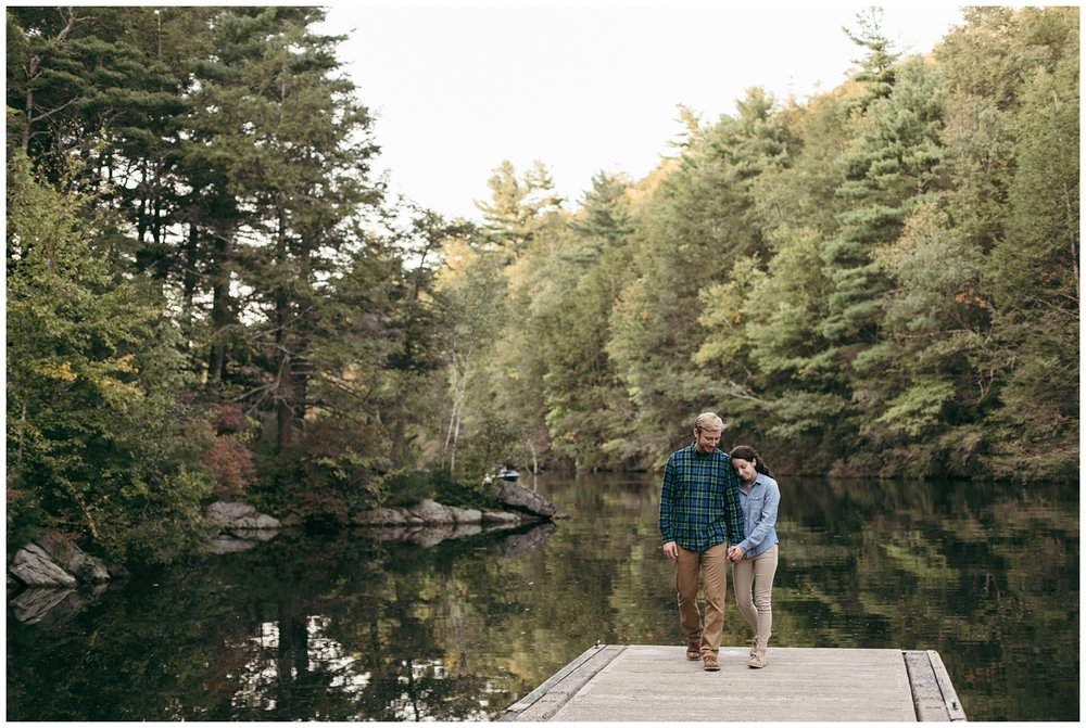 Connecticut-Engagement-Photographer-Bailey-Q-Photo-30.jpg