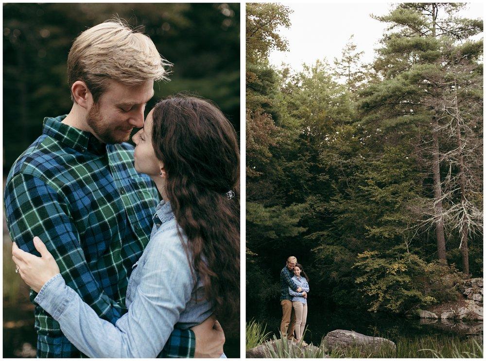 Connecticut-Engagement-Photographer-Bailey-Q-Photo-31.jpg