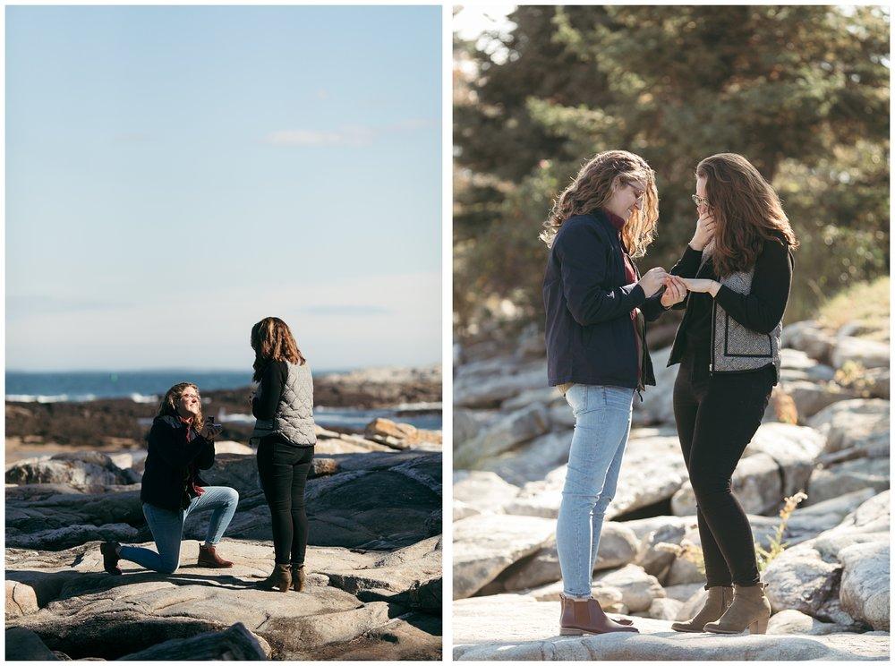 Maine-Wedding-Photographer-Bailey-Q-Photo-02.jpg
