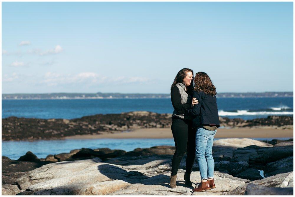 Maine-Wedding-Photographer-Bailey-Q-Photo-04.jpg