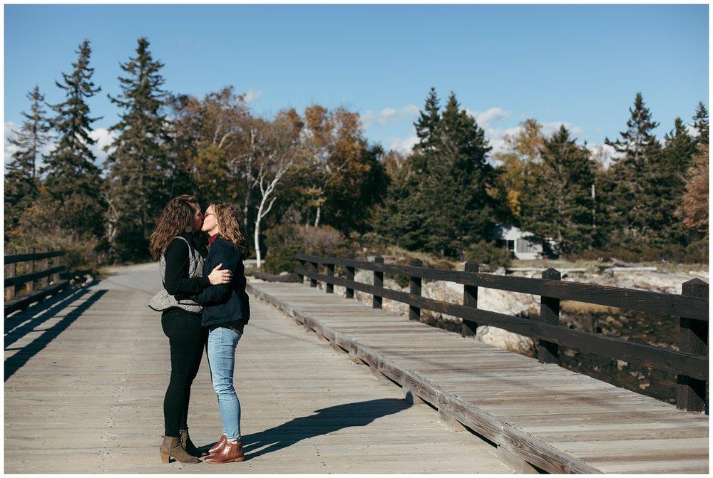 Maine-Wedding-Photographer-Bailey-Q-Photo-06.jpg