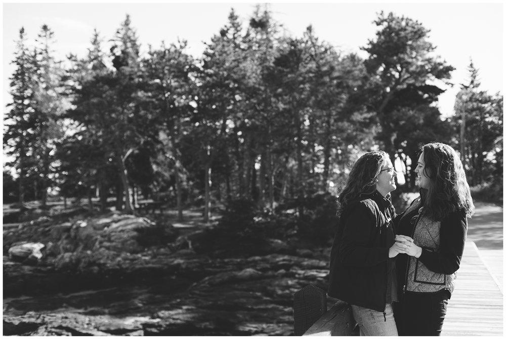 Maine-Wedding-Photographer-Bailey-Q-Photo-07.jpg