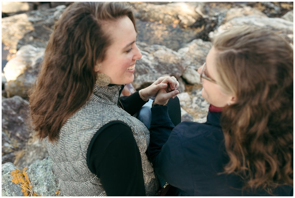 Maine-Wedding-Photographer-Bailey-Q-Photo-14.jpg