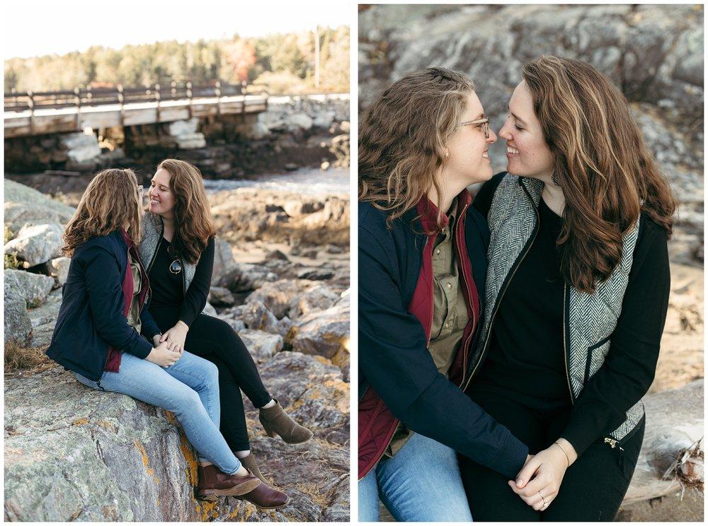 Maine-Wedding-Photographer-Bailey-Q-Photo-18.jpg