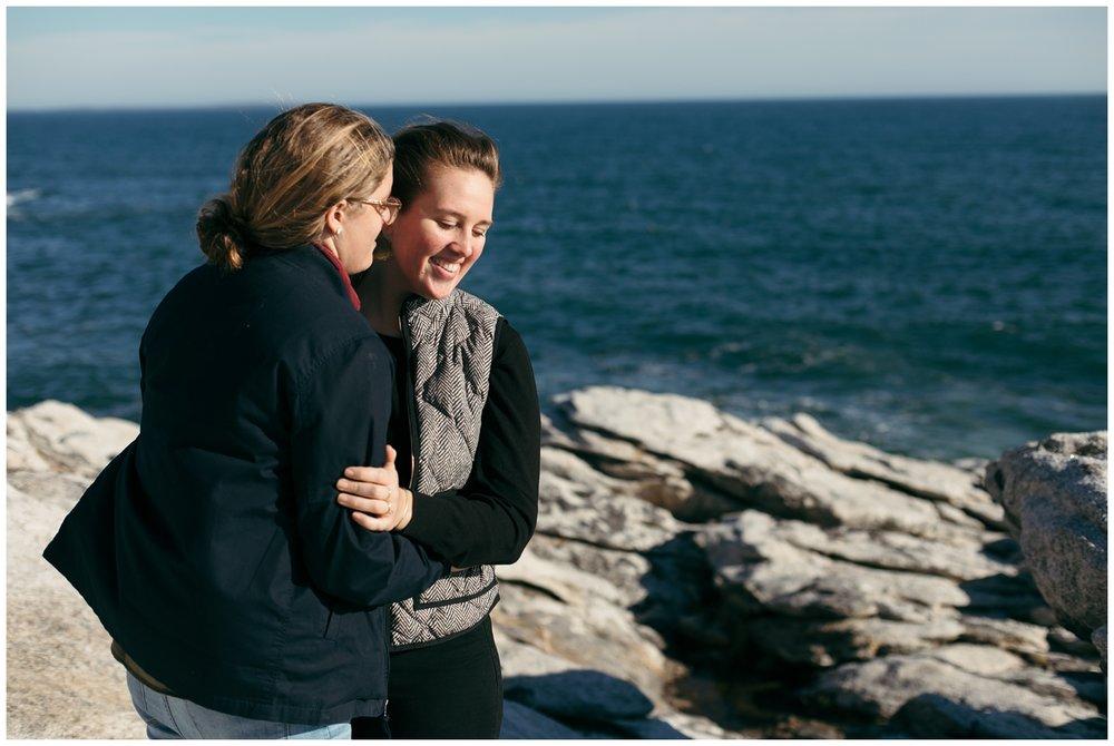 Maine-Wedding-Photographer-Bailey-Q-Photo-28.jpg