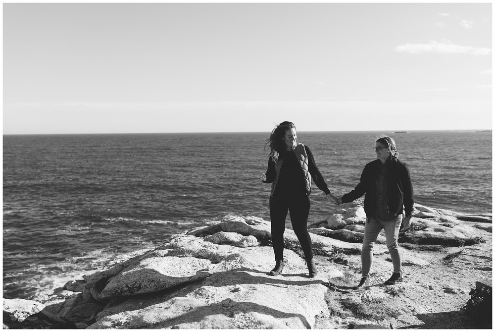 Maine-Wedding-Photographer-Bailey-Q-Photo-30.jpg