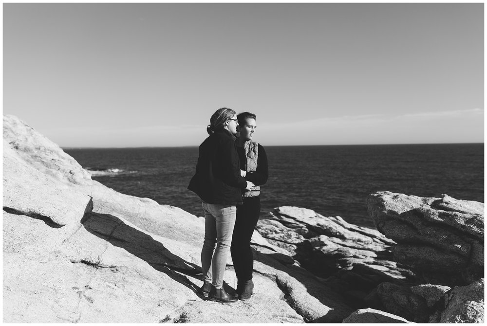 Maine-Wedding-Photographer-Bailey-Q-Photo-31.jpg