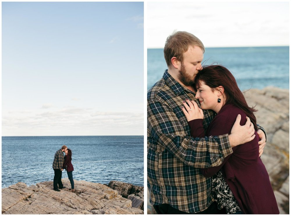 Portland-Maine-Engagement-Session-Bailey-Q-Photo-003.jpg