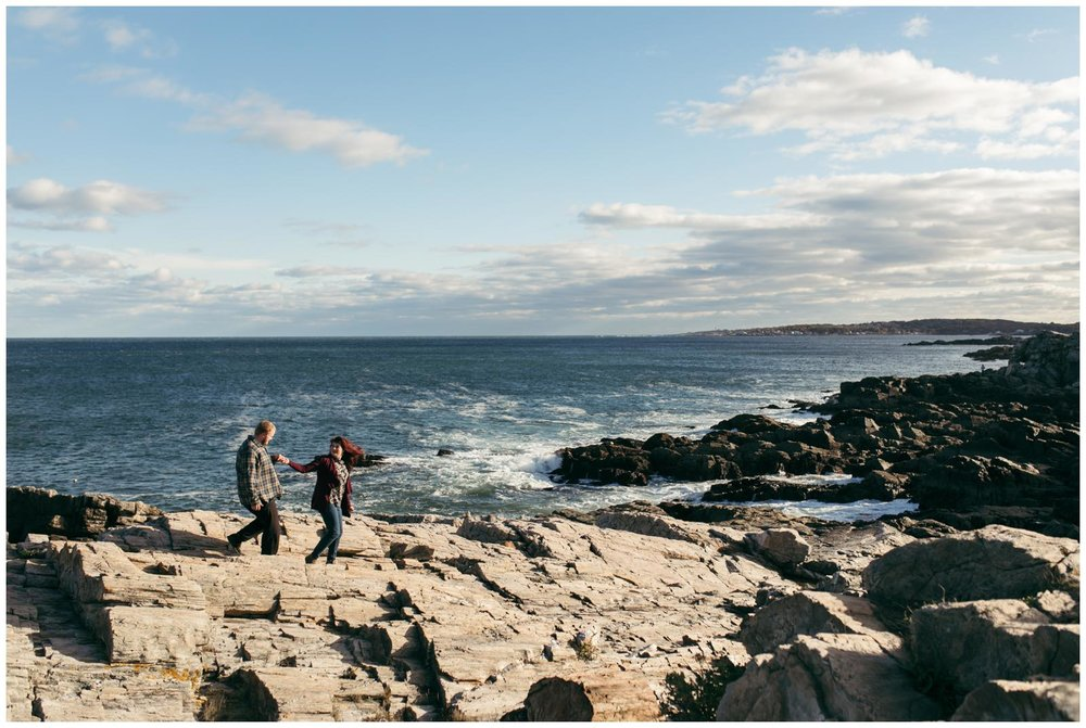 Portland-Maine-Engagement-Session-Bailey-Q-Photo-002.jpg
