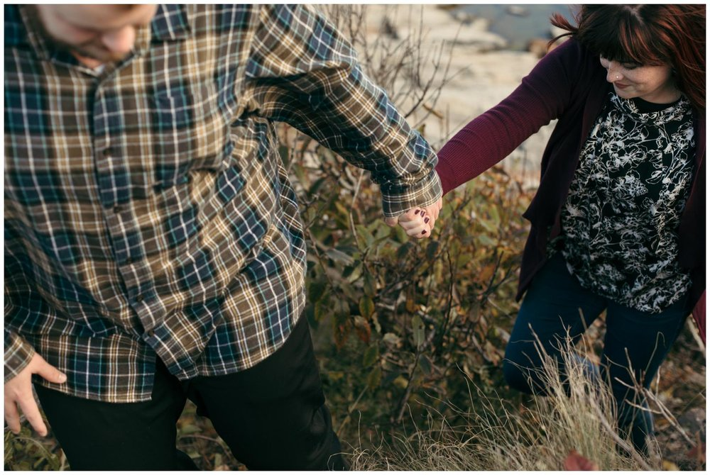 Portland-Maine-Engagement-Session-Bailey-Q-Photo-005.jpg
