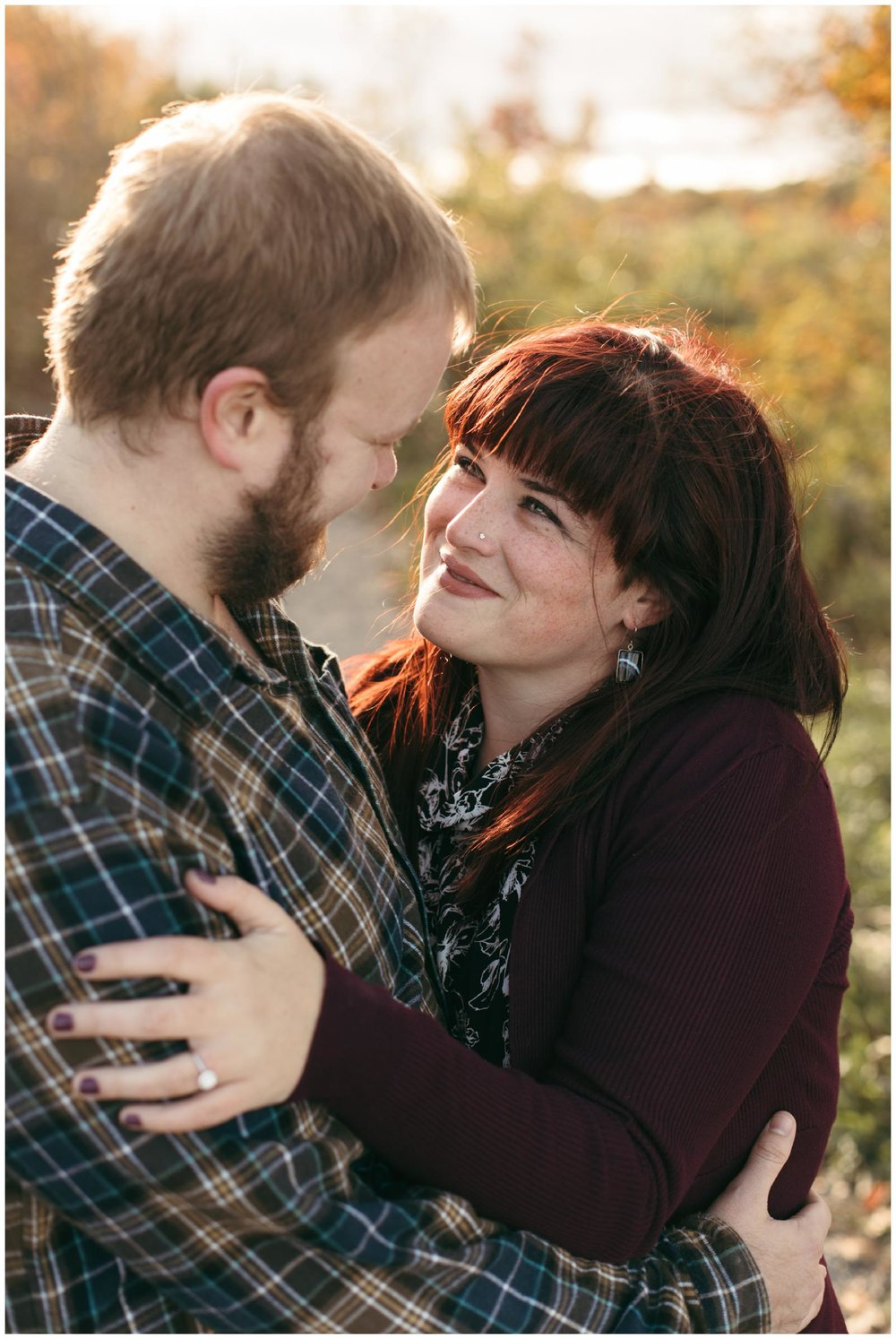 Portland-Maine-Engagement-Session-Bailey-Q-Photo-009.jpg