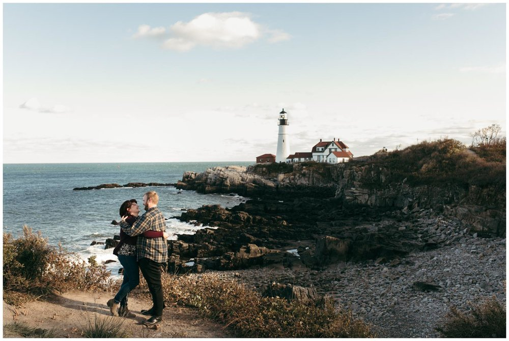 Portland-Maine-Engagement-Session-Bailey-Q-Photo-010.jpg