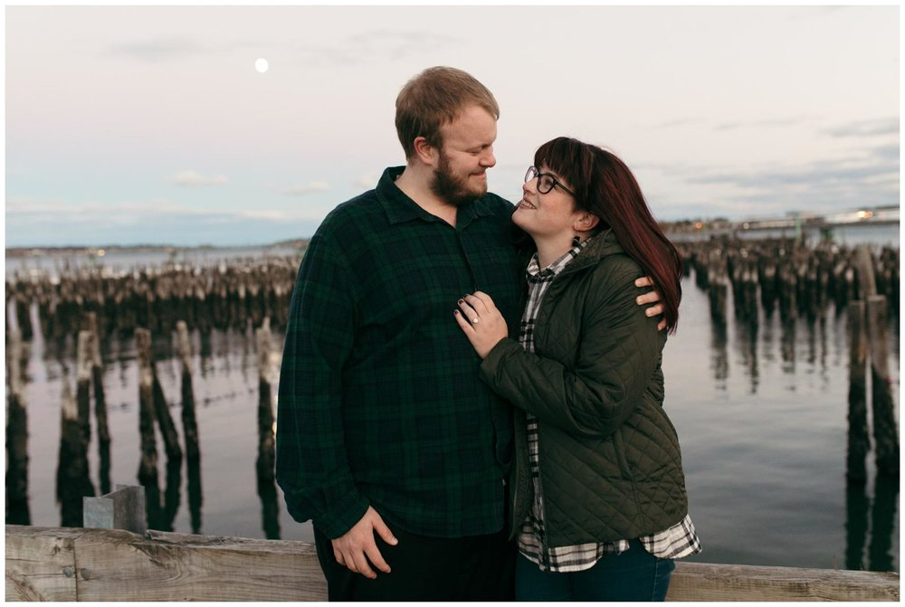 Portland-Maine-Engagement-Session-Bailey-Q-Photo-018.jpg