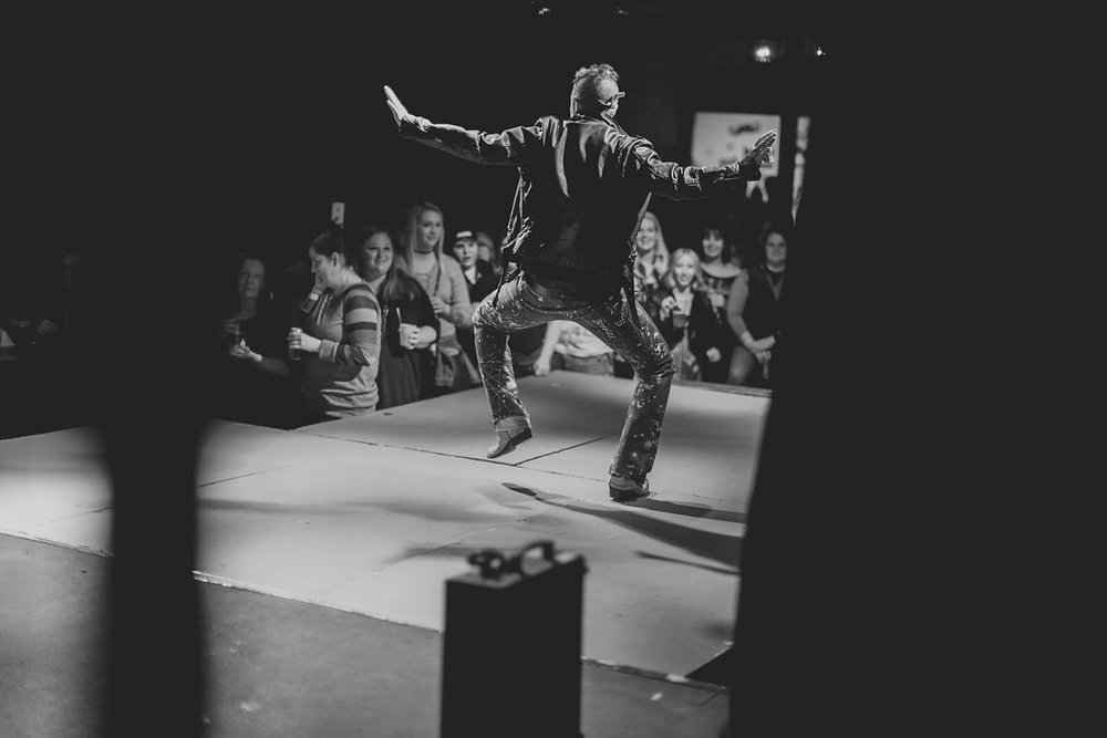 dragking(50of166).jpg