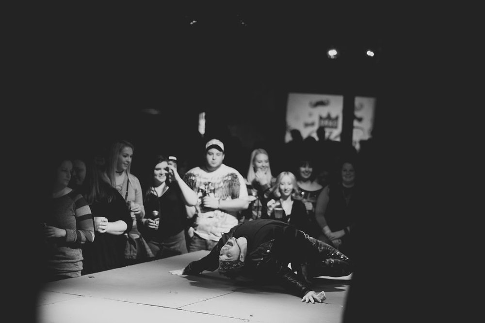 dragking(51of166).jpg