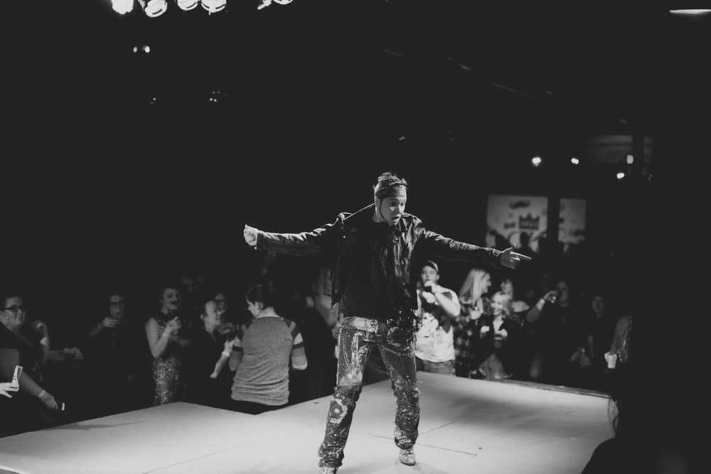 dragking(52of166).jpg