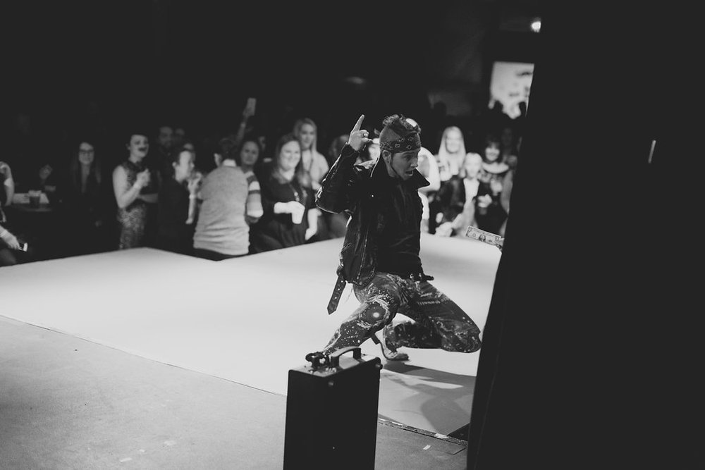 dragking(53of166).jpg