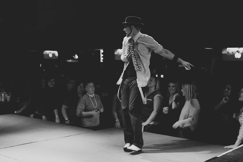dragking(122of166).jpg