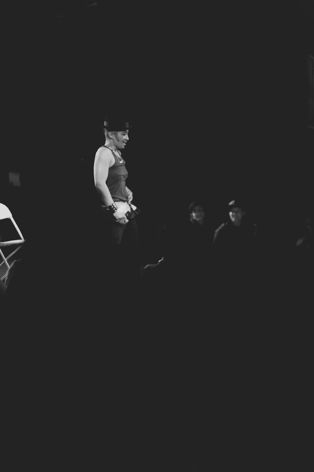 dragking(143of166).jpg