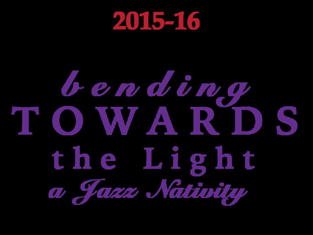 bending2015-01.png