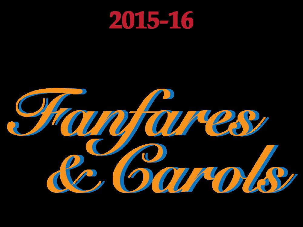 2015fanfares-01.png