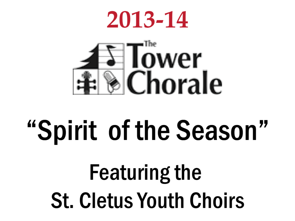 tower2013-01.png