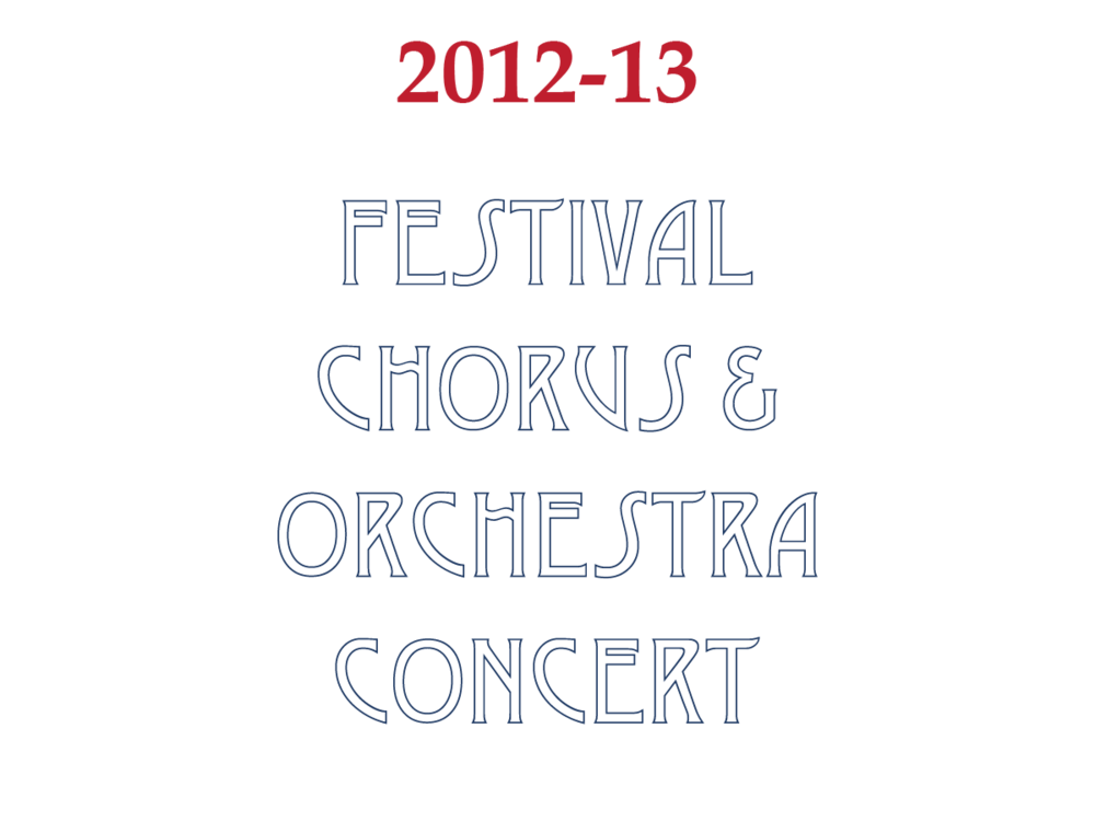 festival2013-01.png