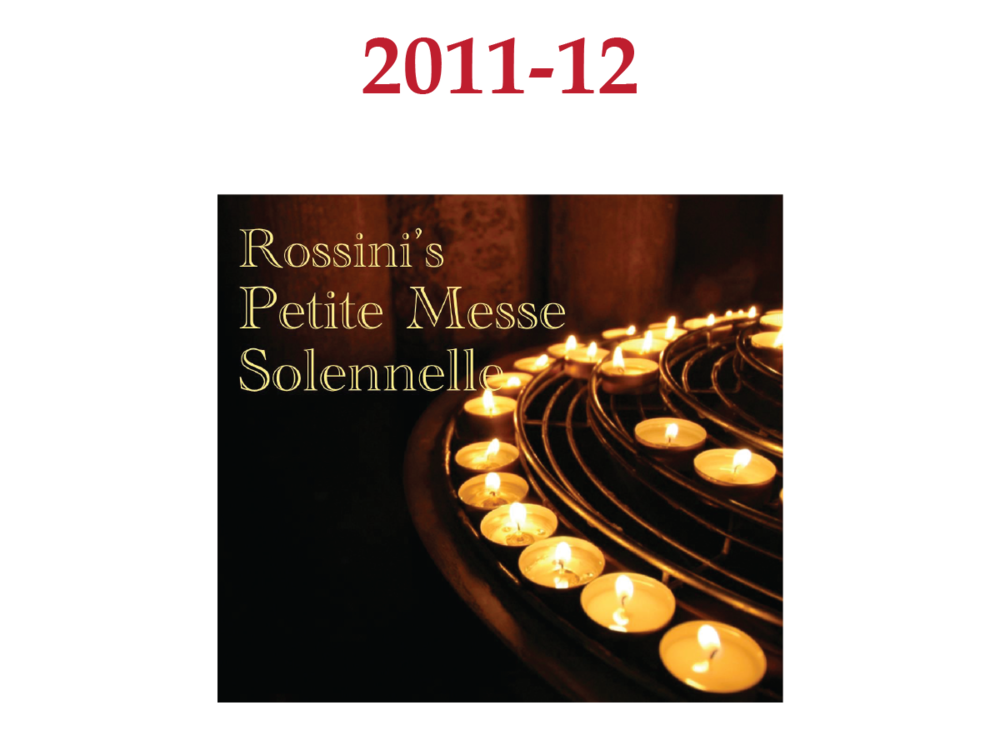 rossini-01.png