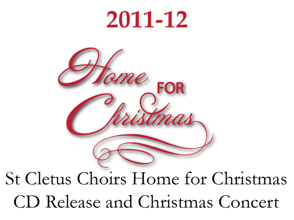 homefor2011-01.png