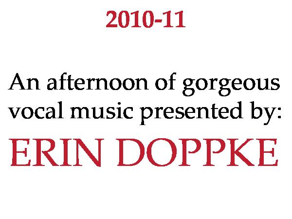 doppke-01.png