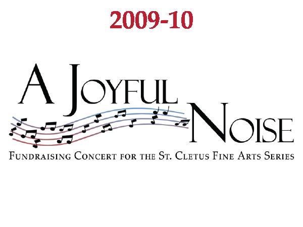 joyful2009-01.png