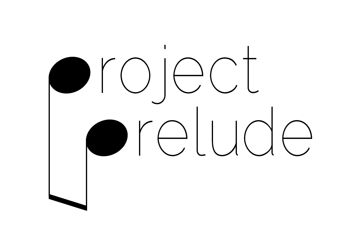 Project Prelude