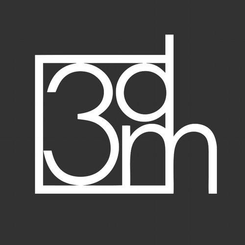 3DM_logo.jpg