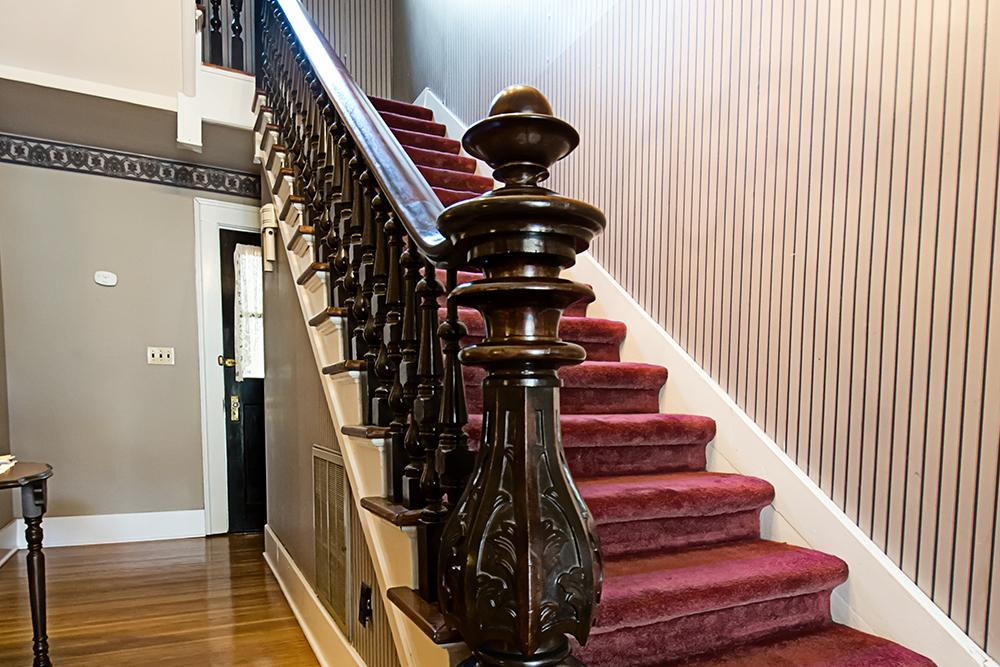 CinnRidge_Stairwell.jpg