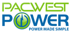 PacWest Power