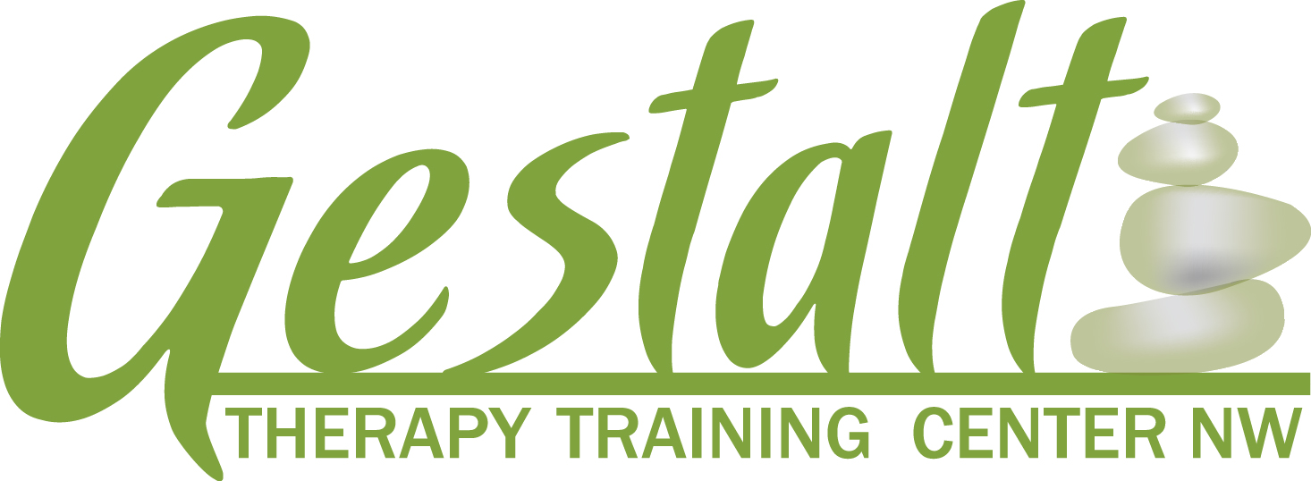 Gestalt Therapy Training Center-NW