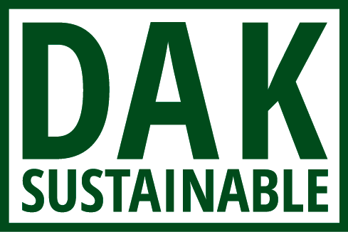 DAK Sustainable