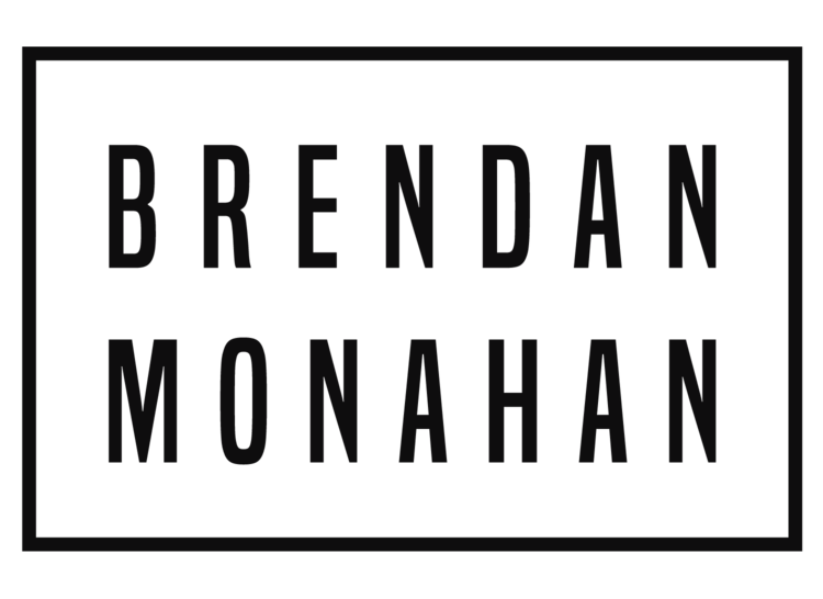 Brendan Monahan Photography